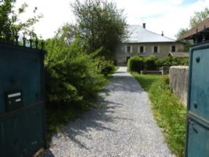 Domaine-du Grand-Cellier