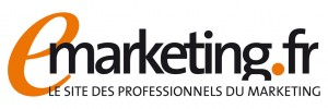 logo-emarketing_fr