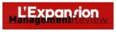 Expansion-management-review