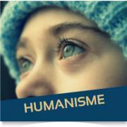 valeur_humanisme_0